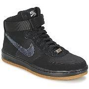 Kengät Nike  W AF1 ULTRA FORCE MID
