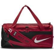 Urheilulaukku Nike  Vapor Max Air Duffle 2.0 M BA5248-657