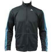Svetari adidas  CLTR T-Top Knit M31169