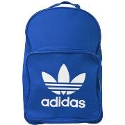 Reppu adidas  Clas Trefoil Backpack BK6722