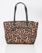 Kelsey Bag