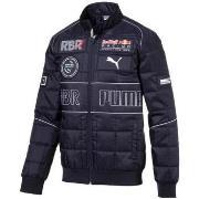 Pusakka Puma  Red Bull Racing Speedcat Evo Jacket F1