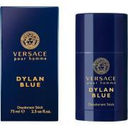 Versace Pour Homme Dylan Blue Deodorant, 75 ml Versace Deodorantit