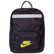 NIKE Tanjun Backpack Grey One Size
