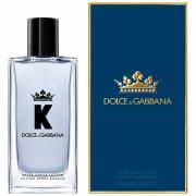 K by Dolce & Gabbana After Shave Lotion 100ml