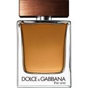 Dolce & Gabbana for Men The One EdT 50 ml