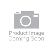 Influence Maternity blouson sleeve blouse in satin croc print-Multi